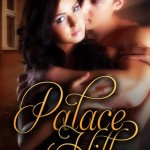 Cover Reveal/ Palace Hills