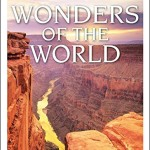 Review/ Wonders of the World