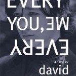 Review/ Every You, Every Me