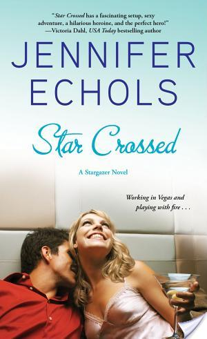 Review/ Star Crossed