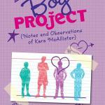 Review/ The Boy Project