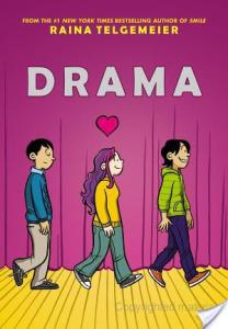 Review/Drama