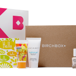 BirchBox comes to Canada but Not Quebec