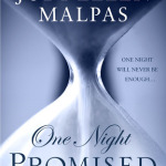Review/ One Night Promised
