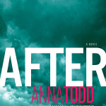 Review/ After