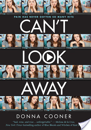 Review/ Can't Look Away