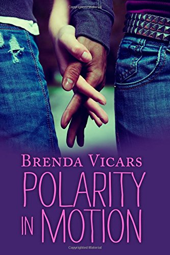 Review/ Polarity In Motion