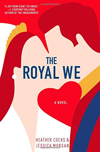 Review/ The Royal We
