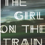 Review/ The Girl On The Train