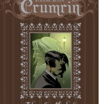 Review/ Courtney Crumrin Tales of a Warlock Vol. 7