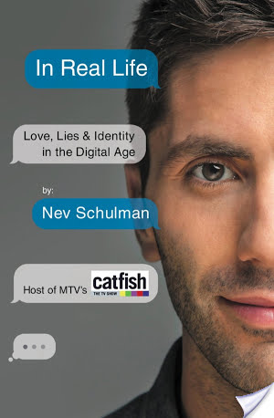Mini-Review/ In Real Life: Love, Lies & Identity in the Digital Age