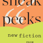 Book Spotlight/ Sneak Peeks