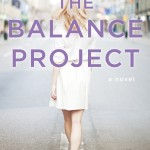 #SRC2015 Book Spotlight/ The Balance Project