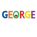 Review/ George