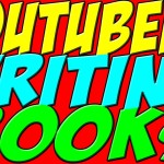 Book Spotlight/ YouTuber's Books