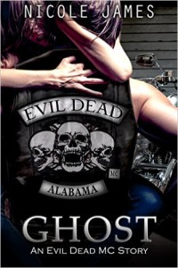 Review/ Ghost
