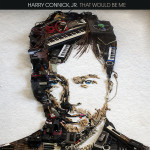 CD Review/ That Would Be Me by Harry Connick Jr