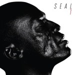 CD Review/ 7 by Seal