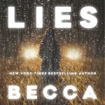 Review/ Dangerous Lies