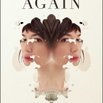 Review/ And Again by Jessica Chiarella
