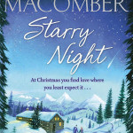 Review/ Starry Night by Debbie Macomber