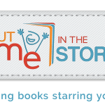 "Book Spotlight, Review & Giveaway/ ""Spread More Love with Put Me In The Story"""