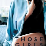 Review/Those Girls
