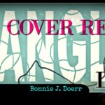 Cover Reveal/ Tangled Lines