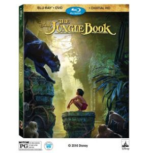 Jungle-Book-Bluray-2016