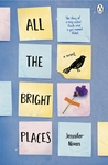 Review/ All The Bright Places