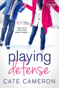 playing-defence