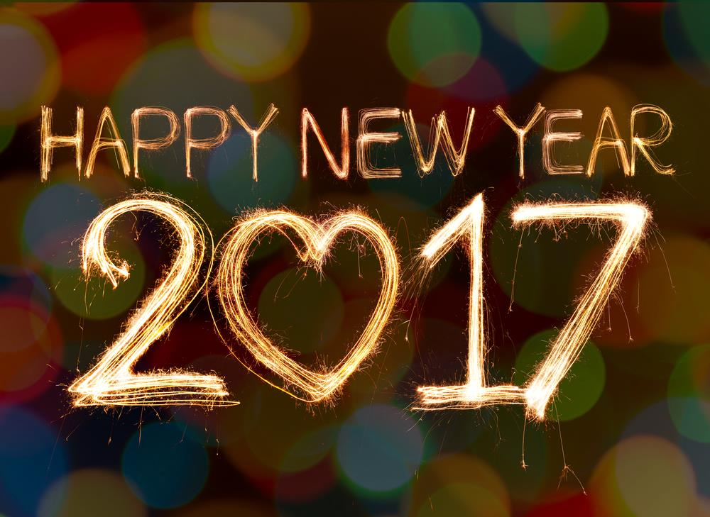 happy-new-year-2017-images-wishes