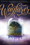 Review/ Wayfarer by Alexandra Bracken