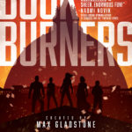 Book Burners Blitz