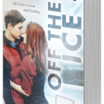 Review/ Off The Ice