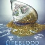 Book Blitz/ Lifeblood