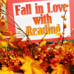 Upcoming Fall Titles I am Interested in Reading