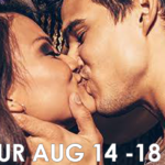 Blog Tour? Love in The Friend Zone