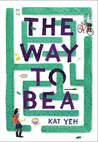 Review/ The Way To BEA