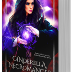 Review/ Cinderella, Necromancer
