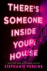 Review/ There's Someone Inside Your House