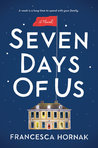 Review/ Seven Days of Us