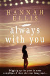 Review/ Always With You