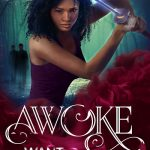 Review/ Awoke