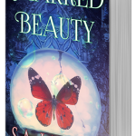 Review/ Marked Beauty