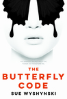 Review/ The Butterfly Code