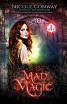 Review/ Mad Magic