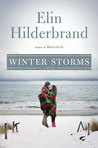 Review/ Winter Storms