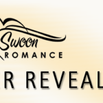 Cover Reveal/ Right Kiss. Wrong Guy