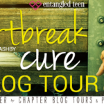Review/ The Heartbreak Cure